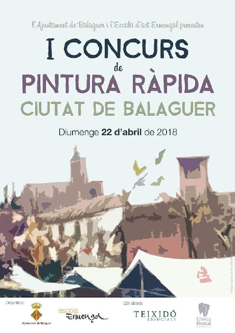 Cartell concurs