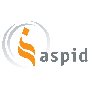 Logotip d'Aspid